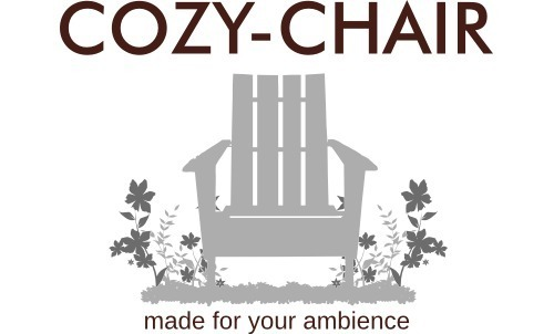 Cozy-Chair